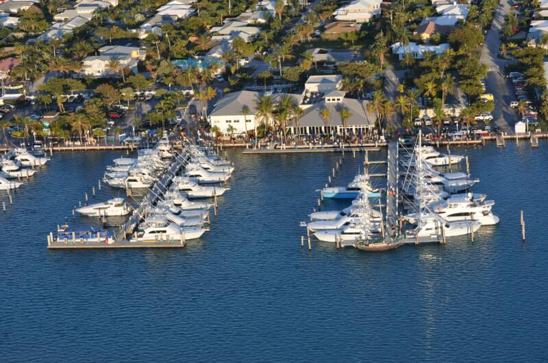 Welcome to above beyond aviation services inc for Sailfish marina